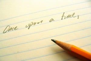 2015 college essay prompts
