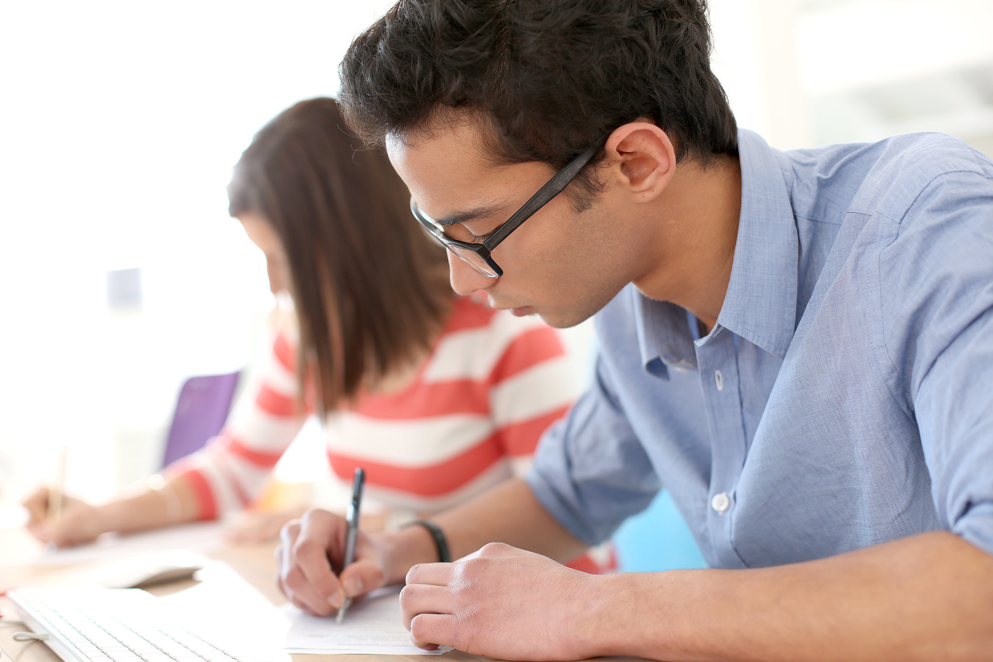what is the coalition application dobler college consulting what is the coalition application