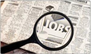 Four Ways To Explore Careers