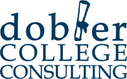 Dobler College Consulting